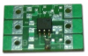 D2 - Low Cost 2 Channel Digital I/O 1-Wire Card -- D2