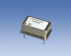 Oscillator -- NH21M13LB
