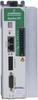 Epsilon EP-B Series AC Servo Drives -- EP206-B00-EN00 - Image