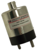 D45C Series Differential Pressure Switch-Image