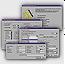 Tek Know SC200 Temperature Calibration Software