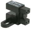 Photoelectric Slot Sensor -- GL3-T/153