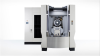 5-Axis Horizontal Machining Center -- a61nx-5E