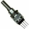 Encoders -- 451-1128-ND