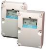 Medium-Range Ultrasonic Single And Multi-Vessel Level Monitor/Controller -- MultiRanger 100/200 - Image