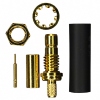 Coaxial Connectors (RF) -- ACX1298-ND -Image