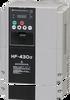 Sumitomo Flux Vector Motor Drive -- AC Inverter HF430a - Image