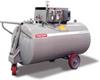 Electric Coolant Dispenser -- DE10-90PT