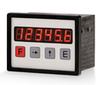 Lika Single Axis LED Position Display -- MC111