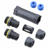 Circular Connectors - Accessories -- 1754-1300-ND -Image