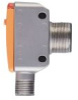 Ultrasonic sensor -- UGT584 -- View Larger Image