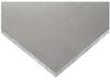 Magnesium AZ31B-F Tooling Plate, 12