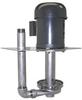 Centrifugal Pumps -- AK5 Model