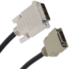 Between Series Adapter Cables -- 900-0887418600-ND - Image