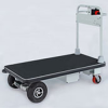 LIFT PRODUCTS Moto-Cart Jr. Motorized Platform Truck -- 1299000
