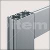 Profile 8 160x80 4N light -- 0.0.429.05-Image