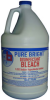 Pure Bright Disinfectant Bleach - Gal. -- BLEACH1 -- View Larger Image
