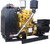 200 kW Diesel Generator