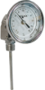 300 Series Instrument Type Thermometer -- 30-300