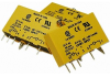 1781-IA5S 120V AC/DC Isolated Input Module -- 1781-IA5S - Image