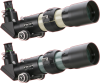 Tele Vue-76 Telescopes