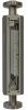 Model RAGG Rotameter -- Model RAGG Housing Rotameter - Image
