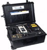 Tek Know Marine Calibrator and Test Kit