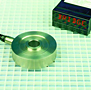 Donut Load Cell -- LKCP 477-100k