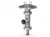 Pressure Relief Module -- TVS21
