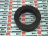 THRUST BEARING -- 601