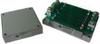 DC-DC Converter, 100 Watt Single Output Regulated 2:1 Input -- HWA100 -Image
