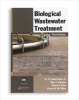 Biological Wastewater Treatment, Third Edition -- 20797
