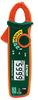 MA61 - Extech MA61 Mini Clamp Meter, Trms, 60A AC, Non-Contact Volt Detector -- GO-26848-61