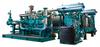 Reciprocating Compressors -- Burton Corblin® P-Series of API618 Reciprocating Compressors