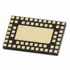 Logic - Buffers, Drivers, Receivers, Transceivers -- 74LVT16245BBX,518-ND -Image