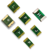 Low Resistance Resettable PTCs -- microSMD500LR-2 -Image