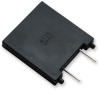 Line Voltage Rated Devices Resettable PTCs -- LVB125 -- View Larger Image