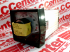 DWYER 52-8158 ( TEMPERATURE CONTROL 0-800DEG F TYPE-J ) -Image