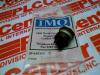 IMO BS3KN2 ( SWITCH HEAD, SELECTOR, 22.5MM, 2WAY; FOR USE WITH:IMO PUSH BUTTONS B3; APPROVALS / STANDARDS:IEC 60947; IP / NEMA RATING:IP67; SVHC:NO SVHC (18-JUN-20 ) -Image
