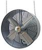 TPI Chain Mounted Belt-Drive Blowers -- 3009100 - Image