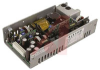 POWER SUPPLY, SWITCHER, MEDICAL, 180W, MULTI OUTPUT, 5, 24, 12, -12V OUT -- 70151726