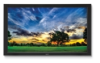 Large-Screen LCD Display -- S521