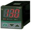 Yokogawa UT130 Temperature Controller
