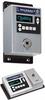 Digital Torque Tester - Torq-Tronics 2®