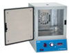 Cole-Parmer StableTemp Digital Incubator, Solid Door, 0.5cuft; 230V -- GO-01100-23