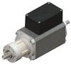 Groschopp Planetary AC Gearmotors -- 86044