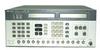 250 MHz Vector Signal Generator -- Keysight Agilent HP 8782B
