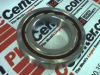 BALL BEARING ANGULAR CONTACT SUPER PERCISION -- 7214E