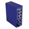 Switches, Hubs -- BB-ESW508-2SC-T-ND -Image