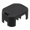 Power Entry Connectors - Inlets, Outlets, Modules -- 486-2899-ND - Image
